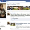 Top 5 Reasons to Create Facebook Business Page