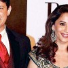 Bollywood Actresses who tied knot with NRIs