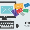 Are you looking for an email marketing platform for your online business?