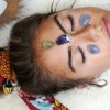 How crystal therapy can help you?