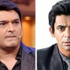 How Kapil Sharma and Sunil Grover fight affects the show