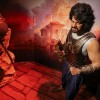 Prabhas, the first South Indian Actor to be featured at Madame Tussauds
