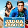 'Jagaa Jasoos' turns out to be a mixed bag